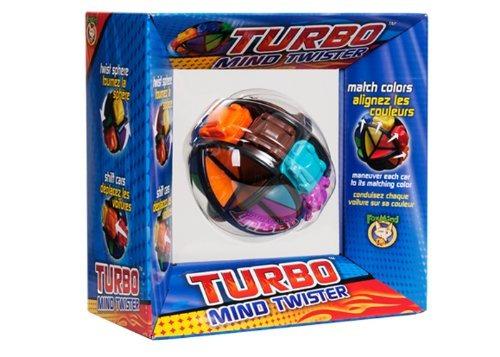 juegos de mesajuego foxmind mente turbo twister multicolo..