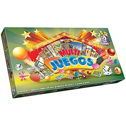 Juegos De Mesa Juegos Tradicionales Mexicanos Loteria Me