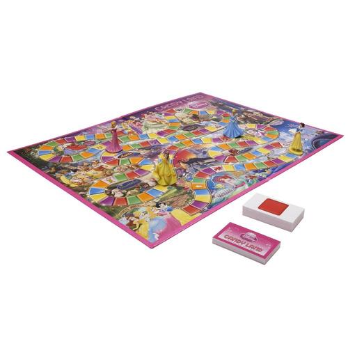 juegos de mesa,juguete hasbro tierra caramelo disney pri..
