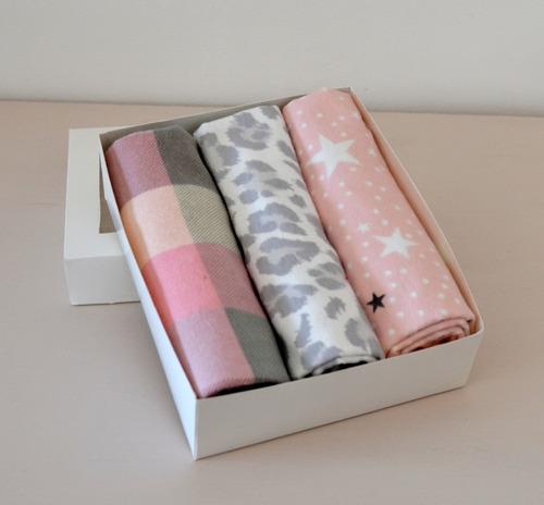 juegos de pañales de tela para bebe de algodon