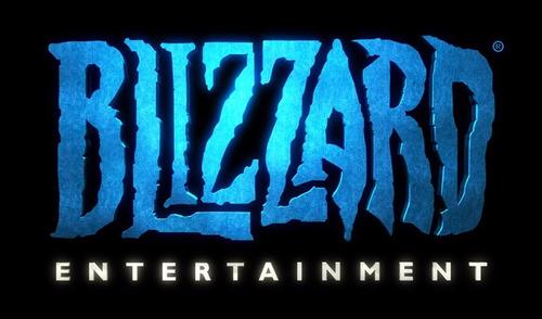 juegos de pc  steam, origin & uplay  digital - originales