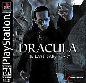 juegos de play 1 cd funcionales 100%(precio por cd)