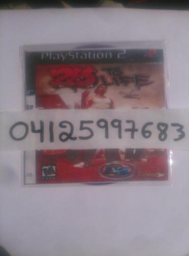juegos de play 2 fisico en dvd..