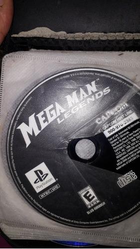 juegos de play station 1 megaman crash
