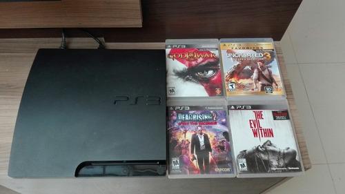 juegos de ps3 originales.