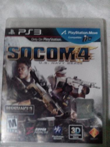 juegos de ps3 usados