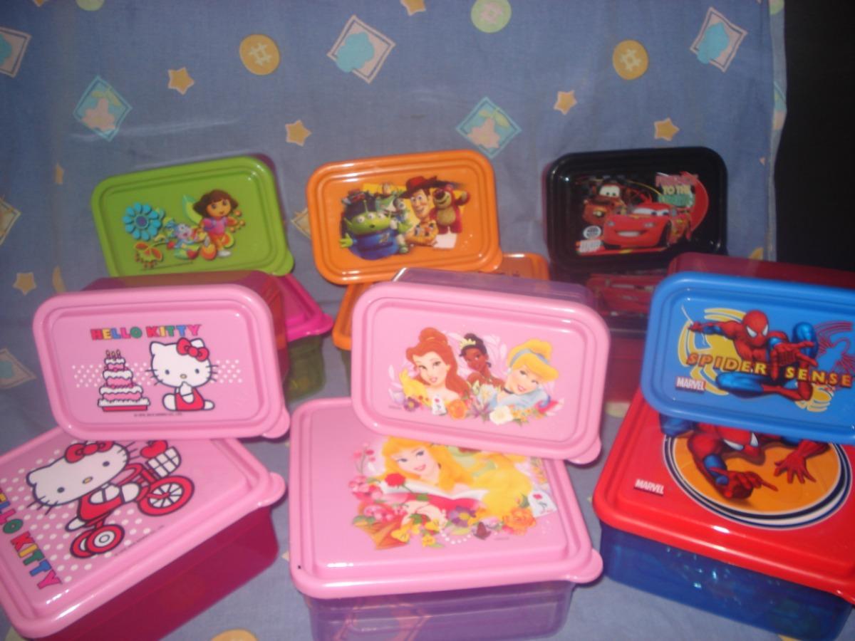 Juegos de recipientes escolares kitty cars dora etc - Dora la exploradora cocina ...