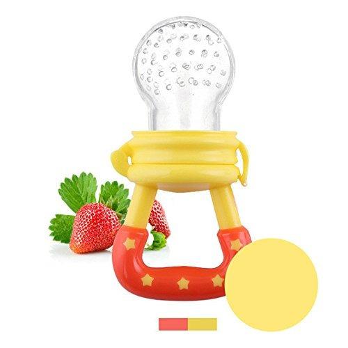 juegos de regaloel destete del bebé bebé de herramientas ..