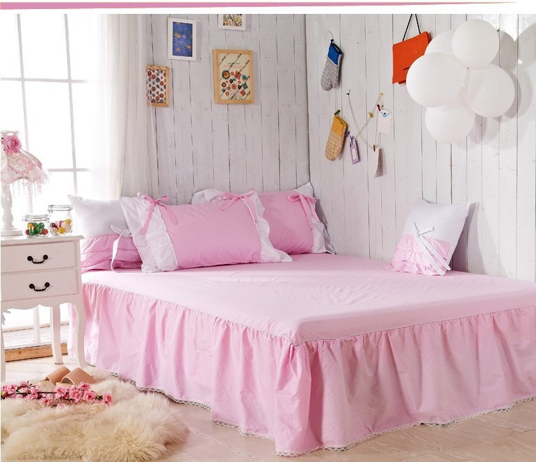 Juegos de sabanas ropa de cama para ni as y princesas bs for Ropa cama matrimonio