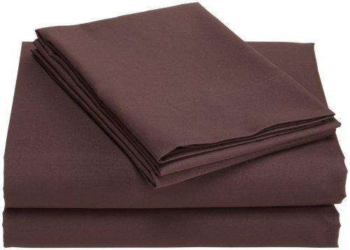 juegos de sábanas y fundas de almohada,divatex home fash..