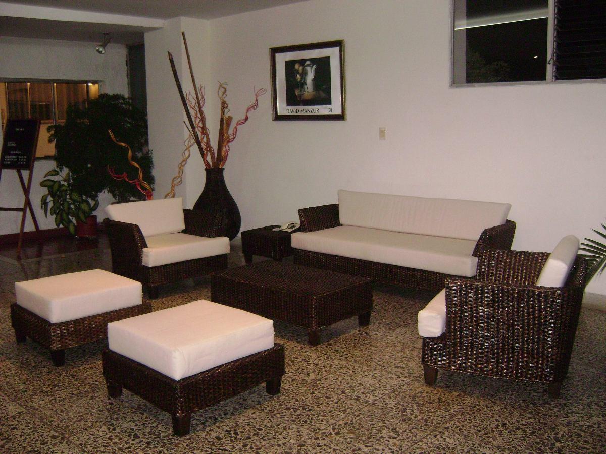Muebles De Mimbre Y Rattan Best Mueble De Tejido Rattan Mimbre  # Muebles De Bejuco