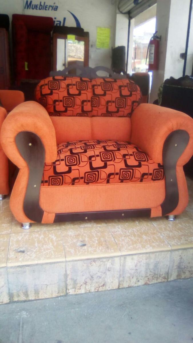 Juegos De Salas De 3 Pzas Grandes Desde 2990 Innovacion  # Muebles Tuxtla Gutierrez Chiapas