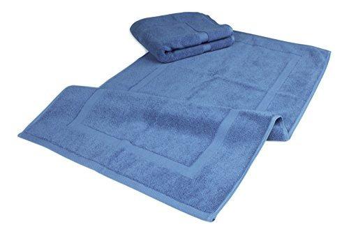 juegos de toallas,hotel de lujo y spa 100% algodón turco..