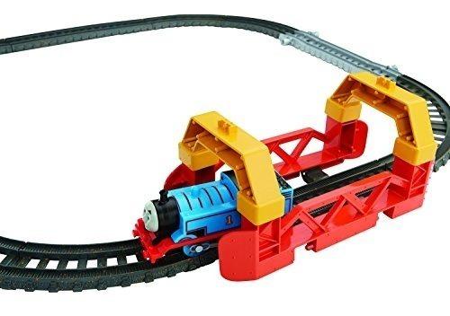 juegos de trenes,juguete fisher-price thomas