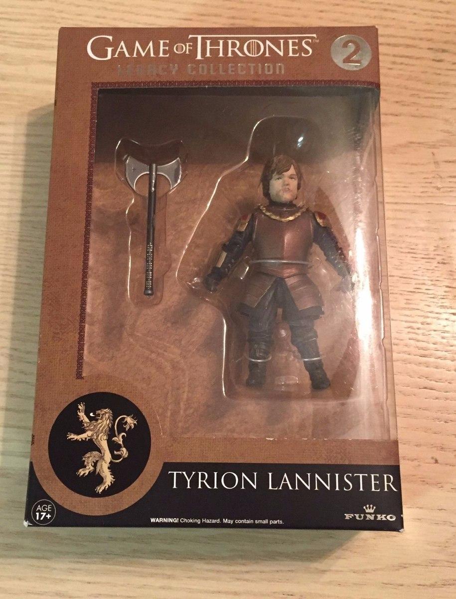 juegos de tronos tyrion lannister