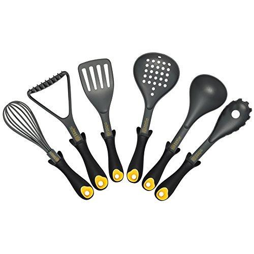 juegos de utensilios,zestkit juego de utensilios de coci..