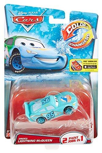 juegos de vehículos,disney  pixar cars, cambiadores de c..