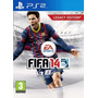 Fifa 14 Playstation 2