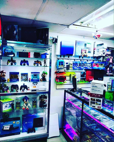 juegos digitales ps3