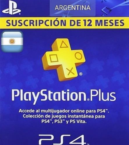juegos digitales ps4 y ps3