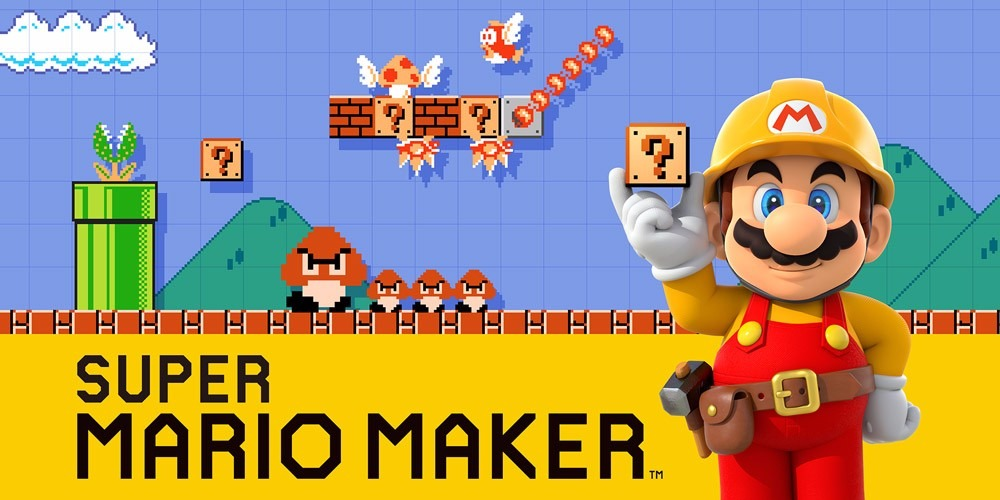 Juegos Digitales Wii U Pokemon Zelda Mario Maker Star Wiiu Bs