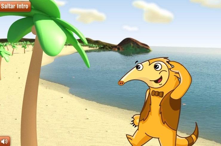 Juegos Discovery Kids En Formatos Flash Para Pc Bs 1 000 00 En