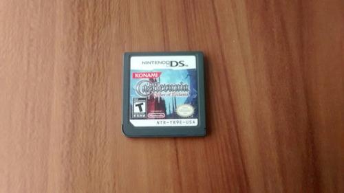 juegos ds y 3ds baratos