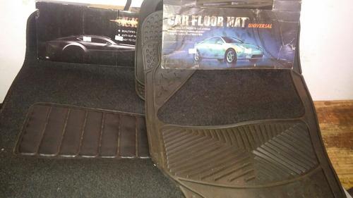 juegos fundas asientos autos   y alfombras