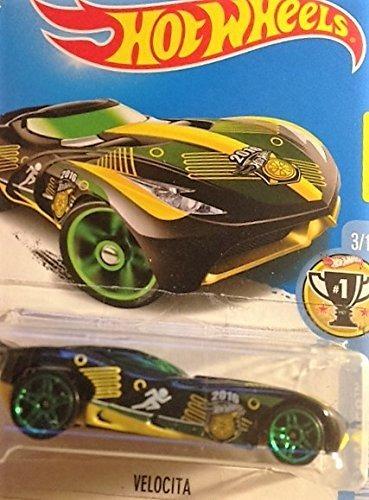 Juegos De Hot Wheels 3 10 Velocita 36 990 En Mercado Libre