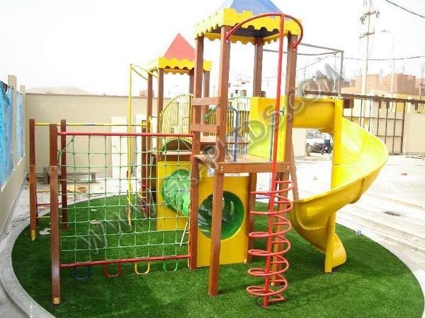 Juegos Infantiles Freddy S 11 000 00 En Mercado Libre