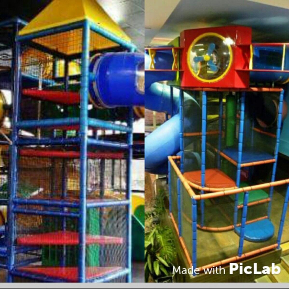 Juegos Infantiles Para Jardin - Unifeed.club