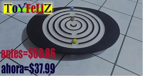 juegos infantiles parques niños juguetes baratos nuevos