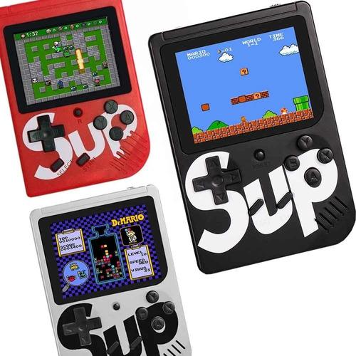 juegos juegos consola