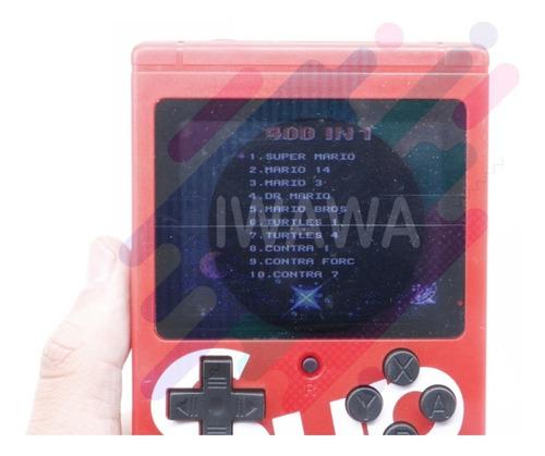 juegos juegos consola video