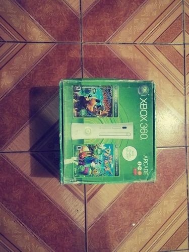 juegos juegos xbox 360