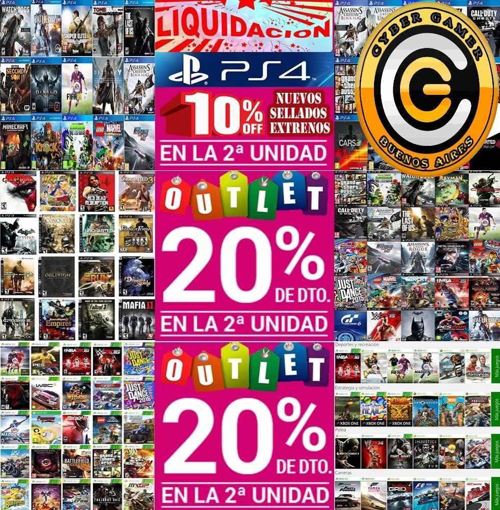 Los Mejores 5 Juegos Para Kinect Xbox 360 Liquidacion 211 60 En