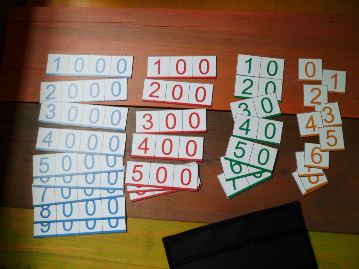 Juegos Matematicos Geometria Pack X 3 490 00 En Mercado Libre
