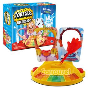 a423a3daae24d Jugueteria Carrefour - Juegos en Mercado Libre Argentina