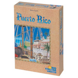 Ksi Merito Walmart En Puerto Rico Mejor Precio En Mexico