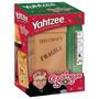Juego De Mesa 1 X A Christmas Story Yahtzee