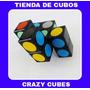 Cubo Rubik Lanlan Super Floppy 1x3x3 Cubo Magico Original