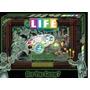 El Juego De La Vida - Edición De Haunted Mansion Parque Tem