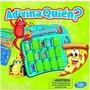 Juego De Mesa Adivina Quien? Original Hasbro