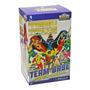 Super Booster Teen Titans Heroclix