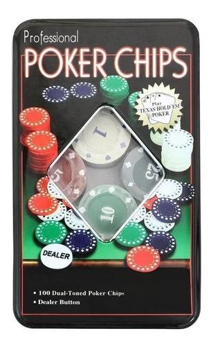 juegos mesa poker poker