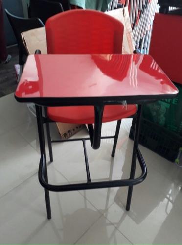 juegos mesas, sillas y puffs para restaurantes o bar