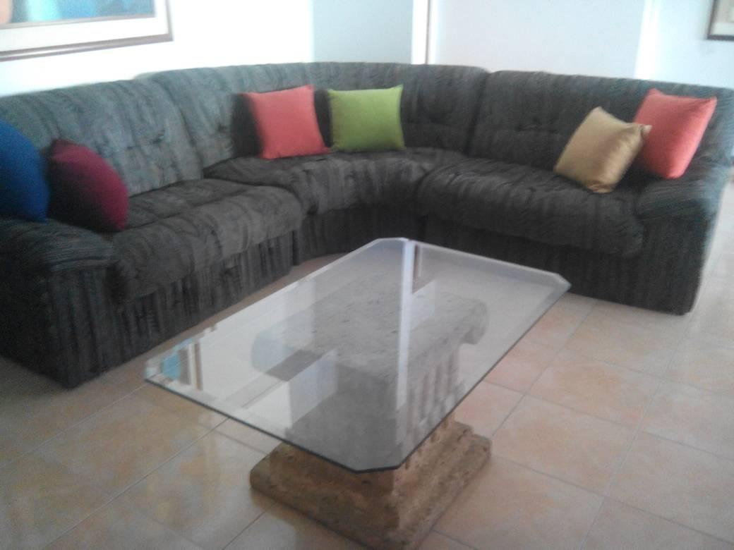 Fantástico Muebles De Cuero Gliderottoman Friso - Muebles Para Ideas ...