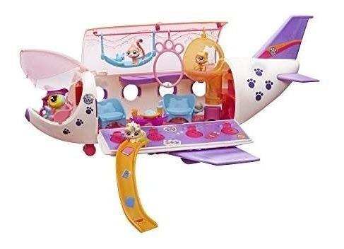 juegos muñecas muñecas y accesorios b1242 littlest pet shop