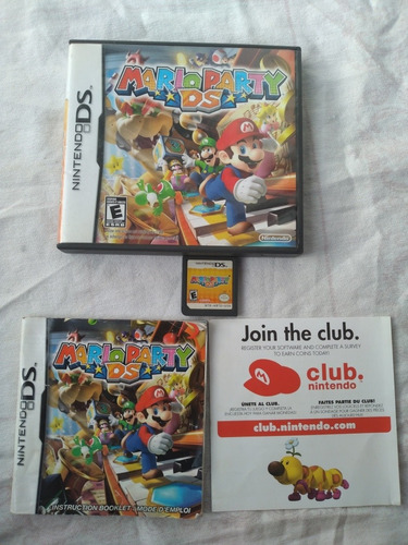 juegos  nintendo  3ds; play station 2;  wii , xbox 360