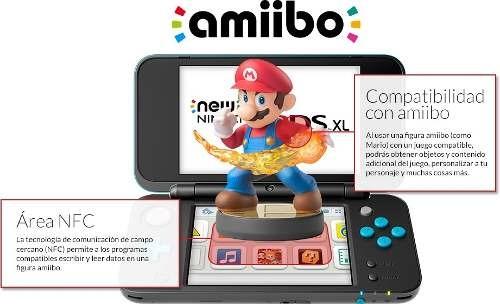 Consola De Juegos Portatil Nintendo 2ds Mario Kart 7 7 199 00